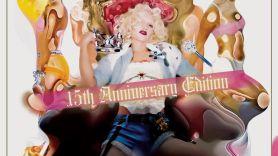 Gwen Stefan's Love.Angel.Music.Baby