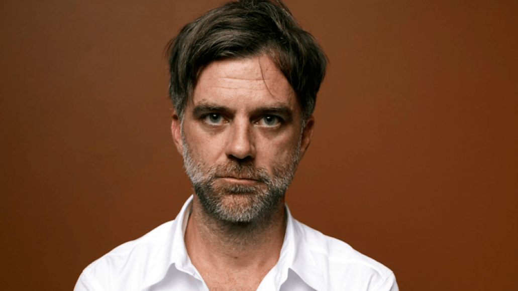 New film 2020 high school student Paul Thomas Anderson