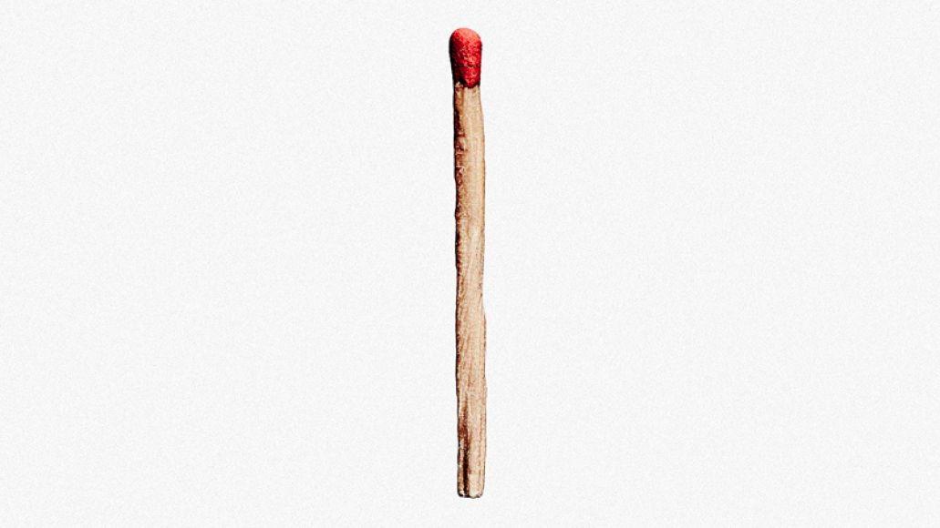 Rammstein - Untitled - Top Metal Songs 2010s