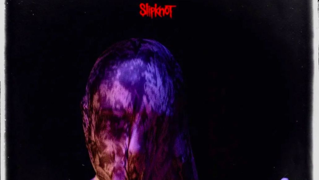 Slipknot - We Are Not Your Kind - Top Metal Songs 2010