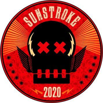 Sunstroke 2020
