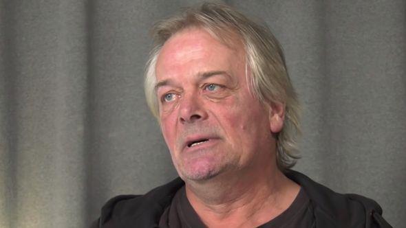 Mercyful Fate King Diamond bassist Timi Hansen dies