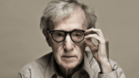 Woody Allen Amazon Studios deal lawsuit end resolve