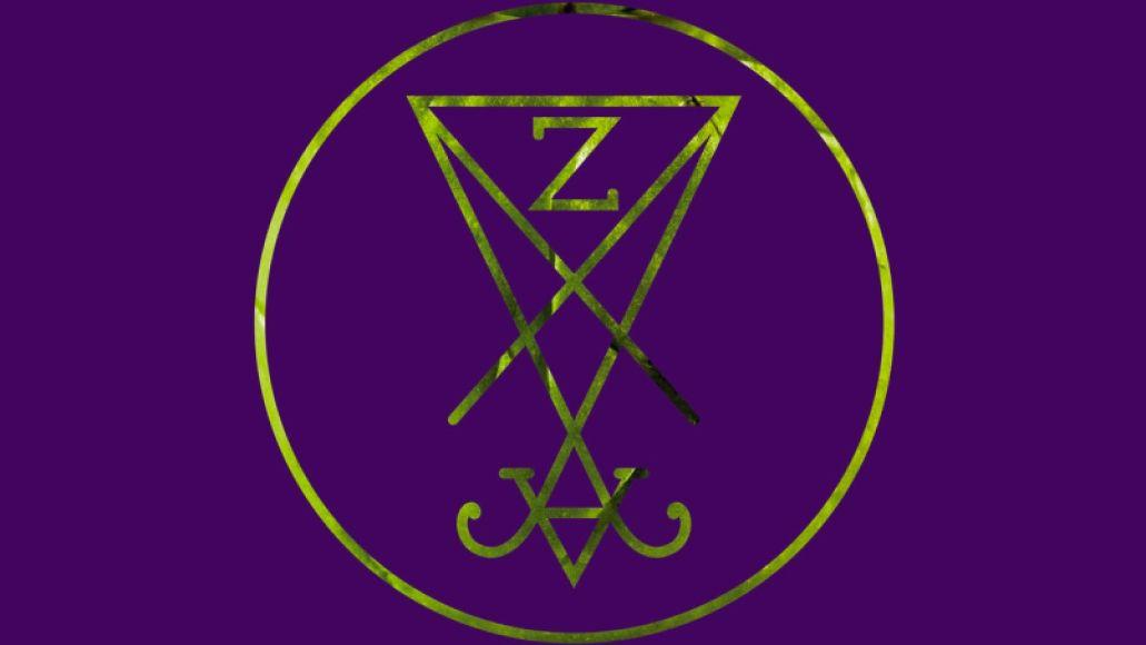 Zeal & Ardor - Stranger Fruit - Top Metal Songs 2010s
