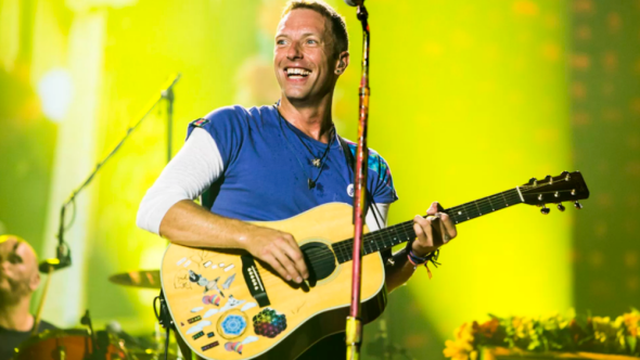 stream song coldplay daddy champion world hutchison
