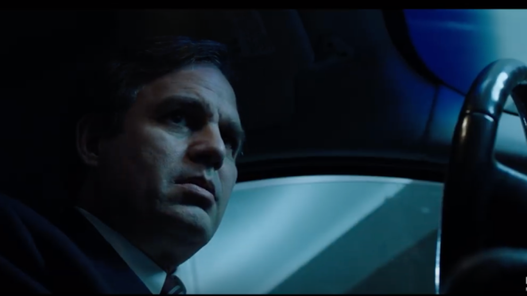 Dark Waters, Movie Review, Mark Ruffalo, Todd Haynes