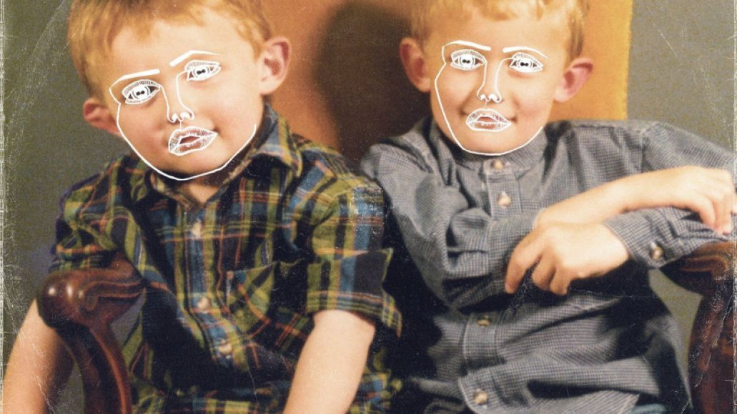 disclosure settle Top 100 Albums of the 2010s