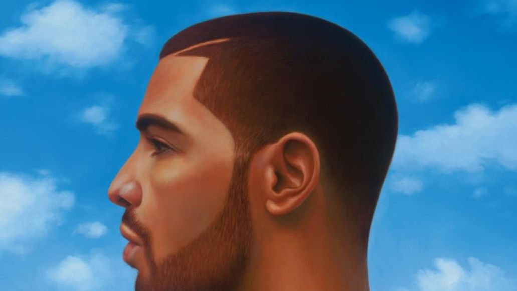 drake nothing was the same Top 100 Songs of the 2010s