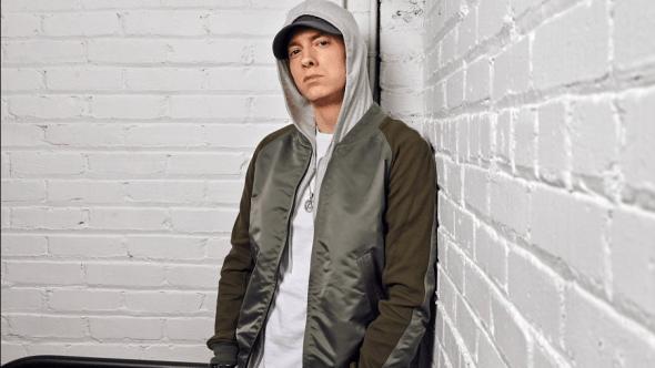 Eminem Chris Brown Rihanna Leaked Unreleased Assault