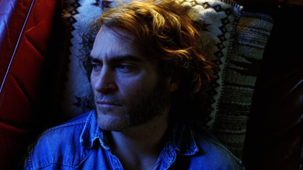 Inherent Vice (Warner Bros.)