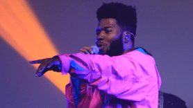 khalid up all night song new release