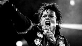 Michael Jackson Biopic Graham King Bohemian Rhapsody Bee Gees