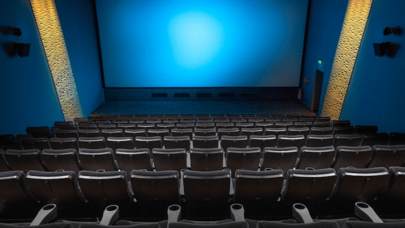 movie theaters paramount consent decrees justice department maxpixel