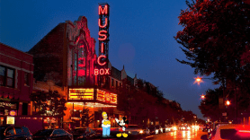 Disney and Fox on the Arthouse Theaters