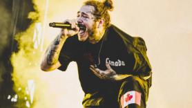 post malone 2020 runaway tour dates tickets