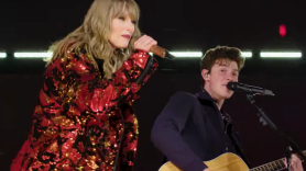 stream taylor swift lover remix shawn mendes