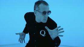 the rentals q36 album forgotten astronaut