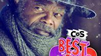 top 25 comedies square Tim Heidecker Creates Quarantine Song This Aint No Livin Using Music by Fans: Stream
