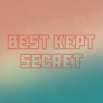 Best Kept Secret Festival 2020