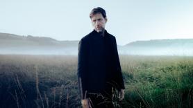 Ed O'Brien EOB Brasil Radiohead song short film music video Eliot Lee Hazel