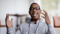 "Ja Rule ""FYRE"" new song stream Fyre Festival"