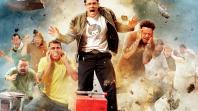 Jackass 4 2021 Paramount Johnny Knoxville Jeff Tremaine