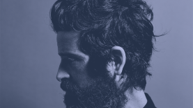 Kyle Meredith With... Devendra Banhart