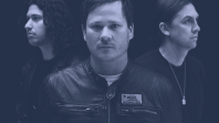 Kyle Meredith With... Angels and Airwaves