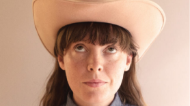 Mountain Man Cover Wilco You and I New Song Stream