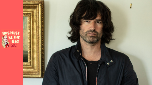 Pete Yorn, This Must Be the Gig
