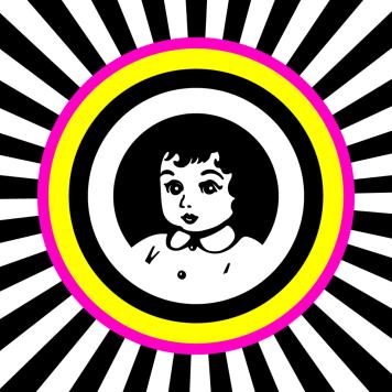 Pinkpop 2020