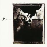 Pixies' Artwork for Surfer Rosa