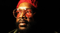 Questlove Black Woodstock directorial debut documentary