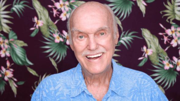 Ram Dass Death RIP Obituary Dead George harrison LSD
