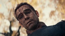 The Boys Season 2 Teaser Trailer Preview Amazon original series