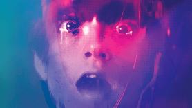 Daniel Isn't Real, Movie Review