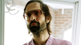 david berman tribute show nyc silver jews members