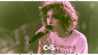 King Princess, 2019, Annual Report, Lollapalooza, Rookie of the Year