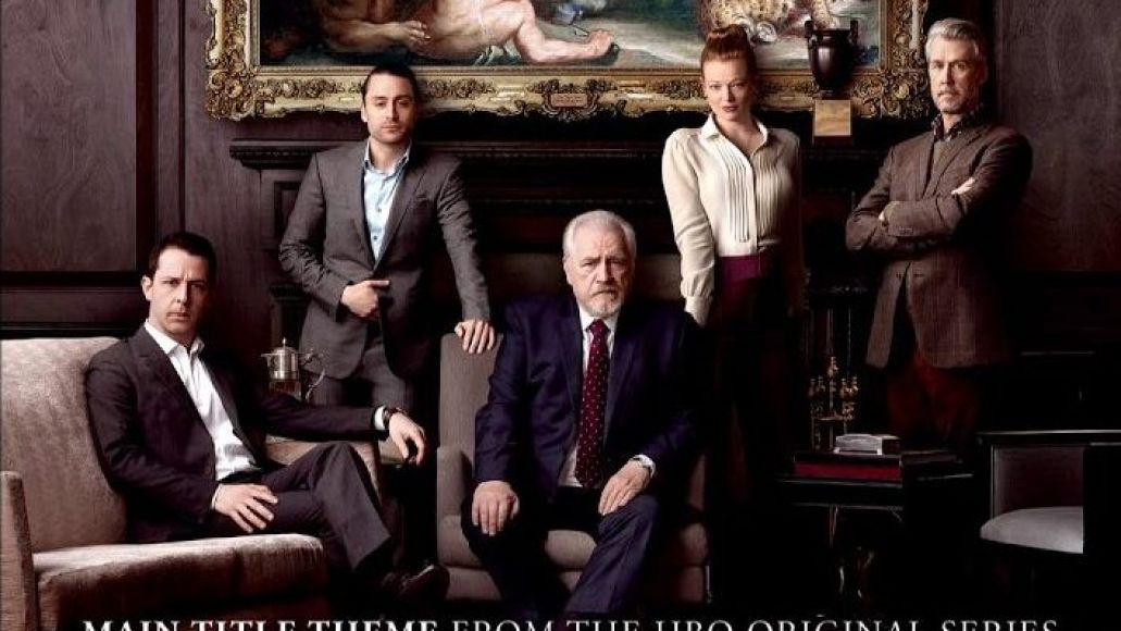 succession e1575336103562 Top 50 Songs of 2019