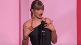 taylor swift scooter braun comments controversy toxic male privilege