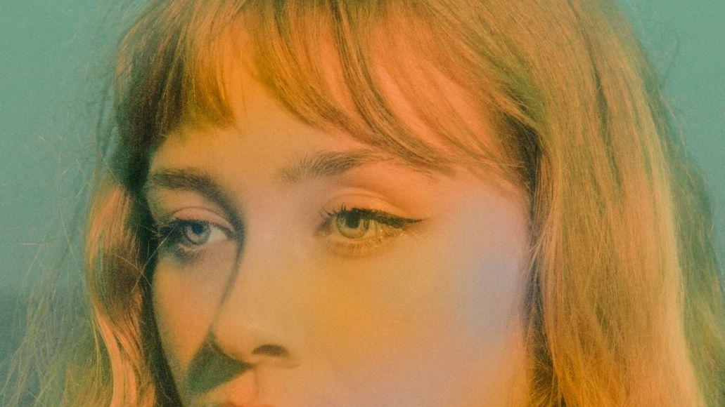 Alexandra Savior The Archer album cover artwork stream