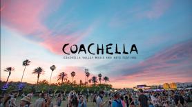 Coachella Documentary 20 Years in the Desert YouTube Originals Streaming Teaser Trailer