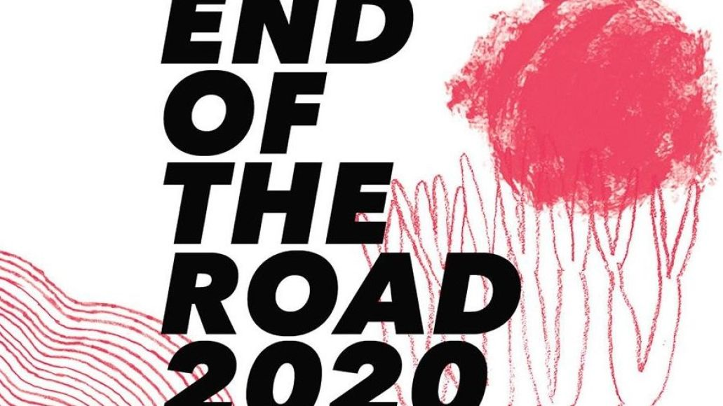 End of the Road Festival 2020