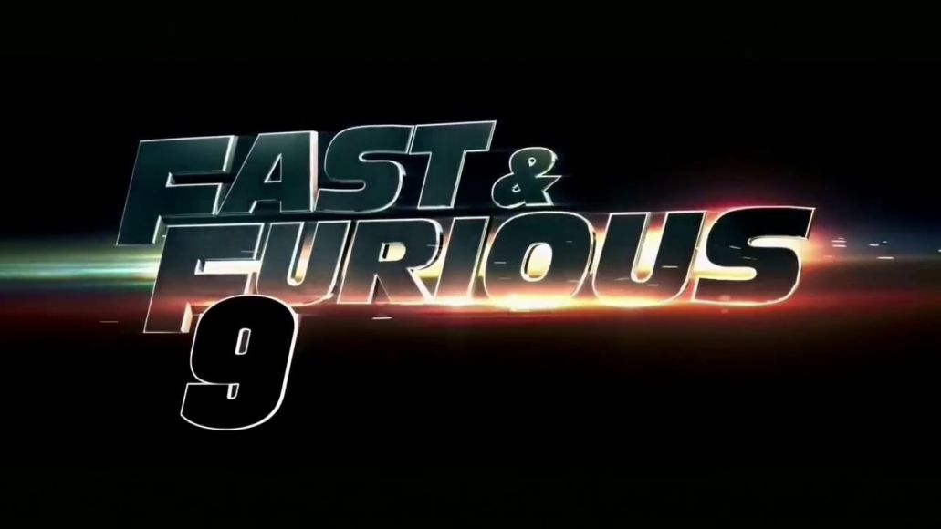 Fast and Furious 9 50 Movies We Cant Wait to See in 2020