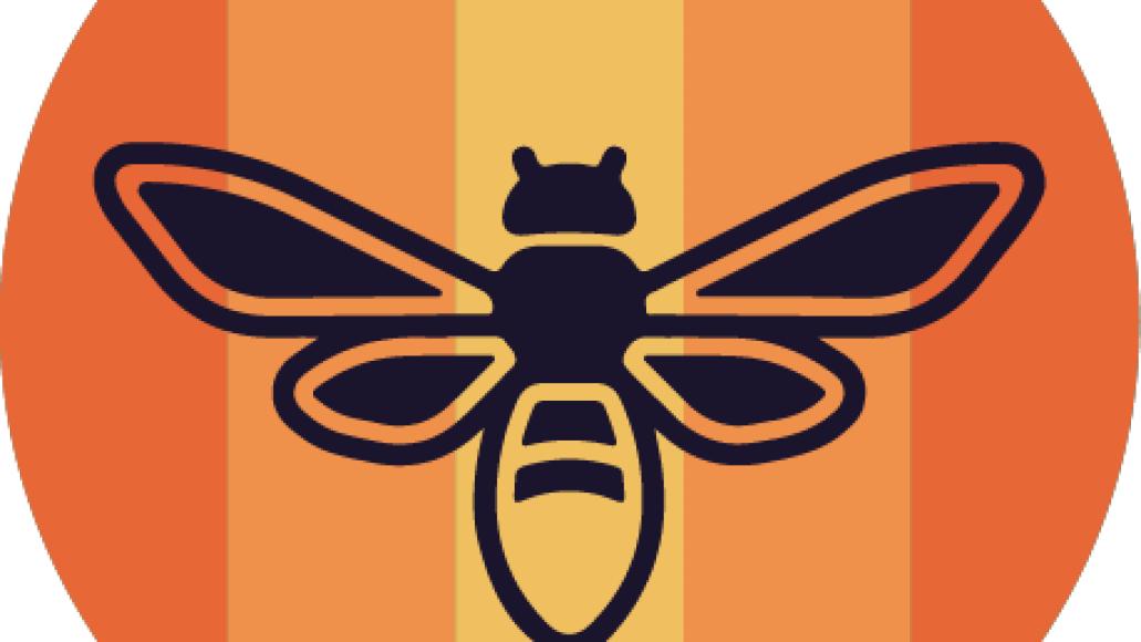 Firefly 2020