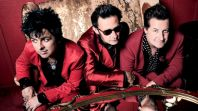 Green Day new song tour dates oh yeah tickets Green Day, photo by Pamela Littky