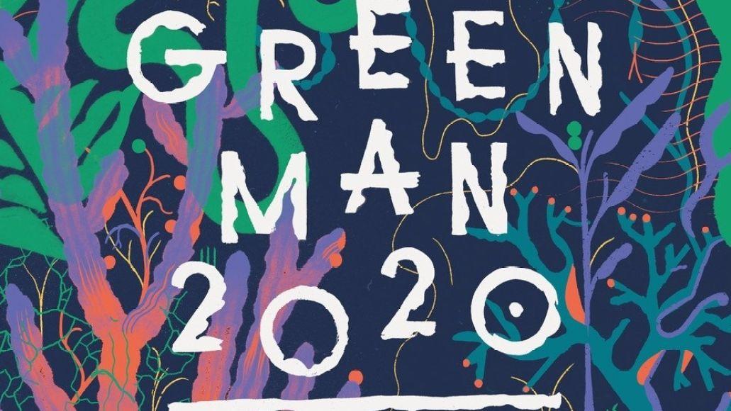 Green Man Festival 2020