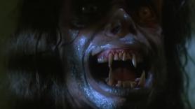 The Howling Remake Netflix Andy Muschietti