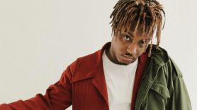 Juice WRLD Cause Of Death Drug Overdose