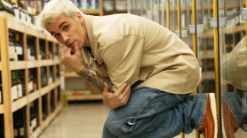 Justin Bieber Lyme Disease Depression Mono Diagnosis